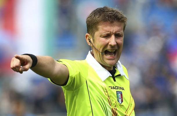 """Orsato: """"Napoli-Fiorentina la notte più brutta della mia vita. C'era aria di tragedia, non la dimenticherà mai"""""""
