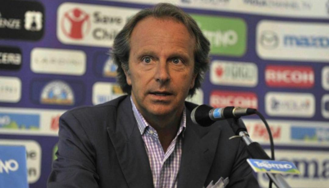 """Andrea Della Valle risponde a Cavalli: """"Dov'eri quando la Fiorentina stava fallendo?"""""""