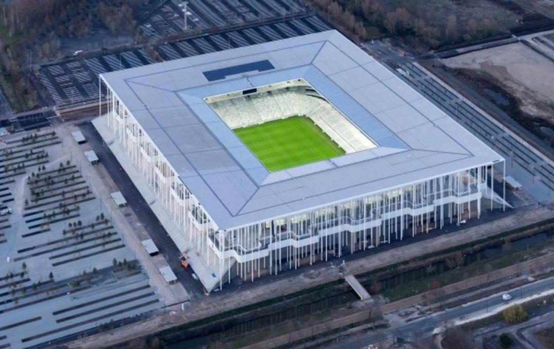 Accordo Nardella – Della Valle sul nuovo stadio, e adesso la Fiorentina vuole anticipare i tempi…
