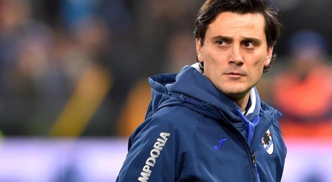 """""""Montella non ha usato la Sampdoria per liberarsi dalla clausola che aveva con la Fiorentina"""""""