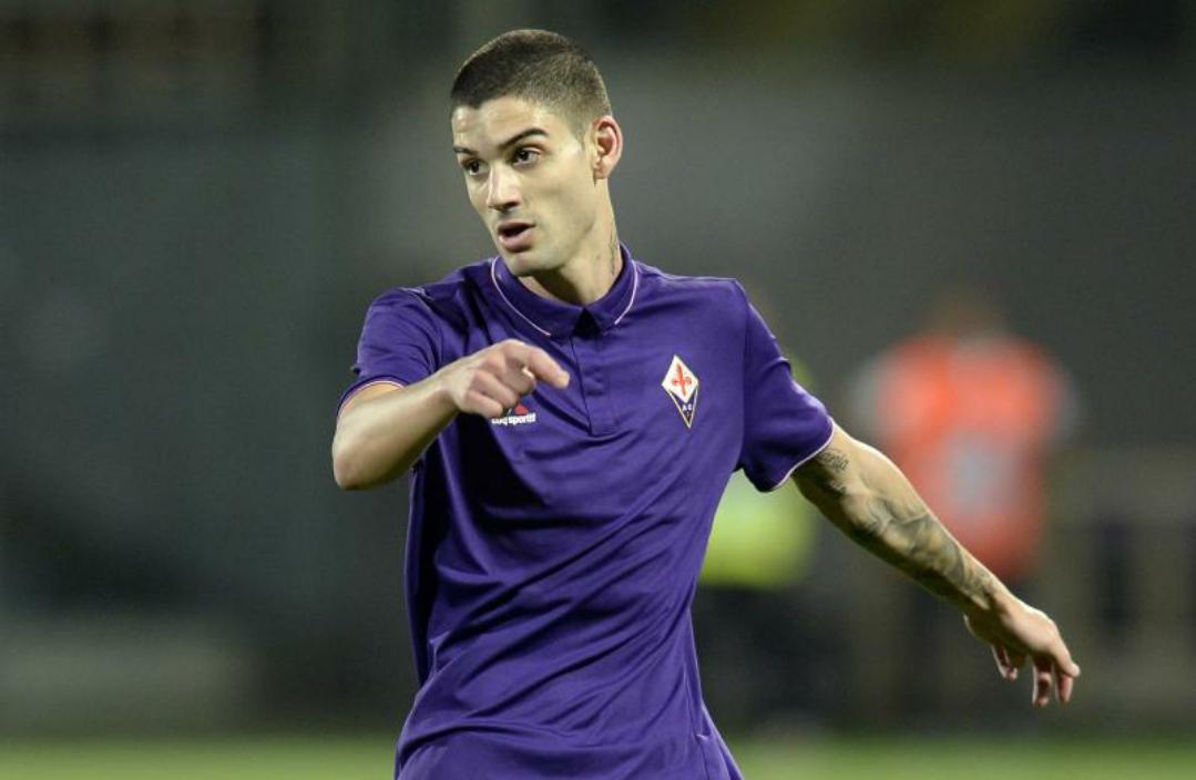 Primavera viola, Toledo e difesa flop! Perez show. Vince il Milan 5-4