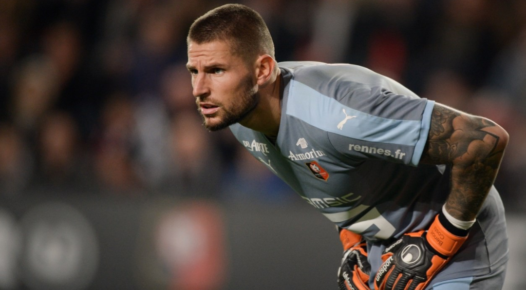"""Costil rivela: """"Avevo l'accordo con la Fiorentina ma il Rennes non è riuscito a trovare il sostituto ed è saltato tutto"""""""