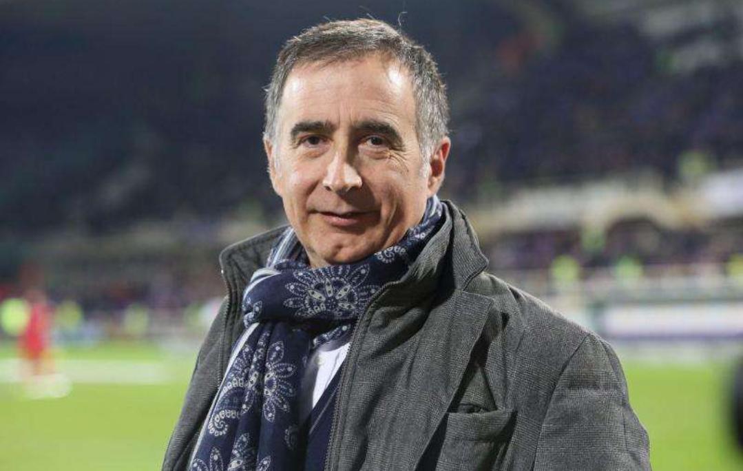 """Cognigni: """"I tifosi viola possono stare tranquilli, siamo competitivi per la stagione. In Europa League…"""""""