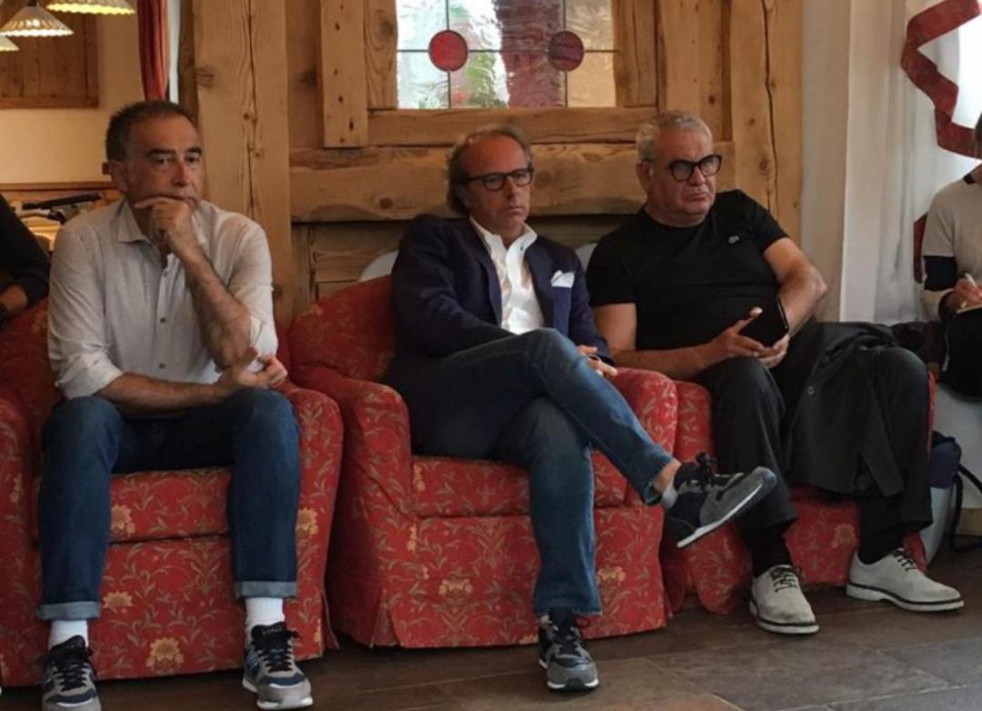 Come cambia in tre mosse il mercato della Fiorentina. Cognigni rivela strategie e movimenti futuri