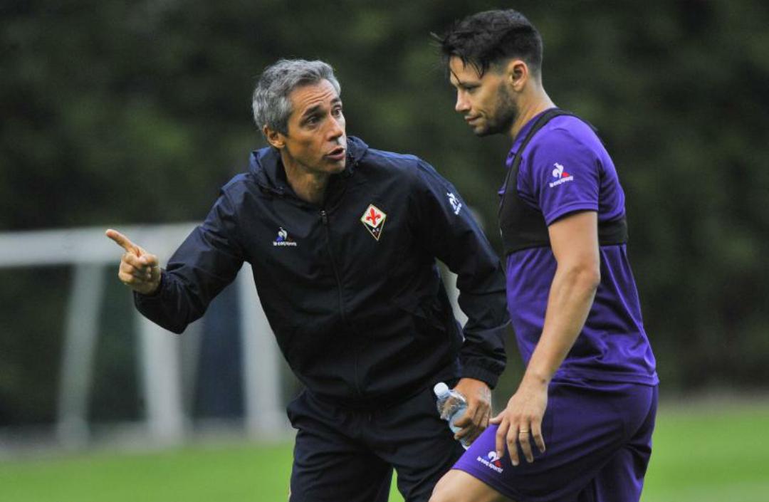 Indicazioni verso l'Udinese, Kalinic va in panchina? Zarate scalpita. Sousa mette fuori un altro big…