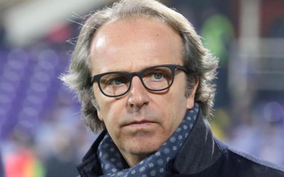 Se non volete investire vendete la Fiorentina, gli acquirenti ci sono. Senza stadio la viola cambia proprietà