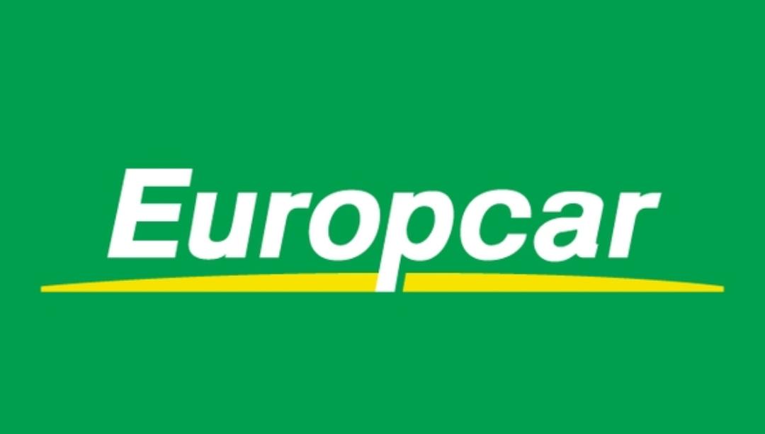 """Europcar nuovo partner commerciale per la Fiorentina: """"Firenze piazza eccellente"""""""