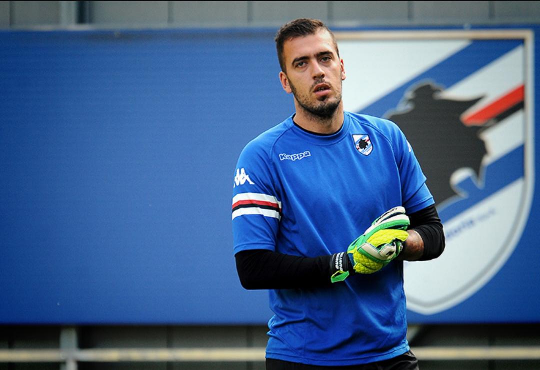 """Viviano: """"Il legame con Firenze è speciale. Sono e rimarrò sempre un tifoso della Fiorentina"""""""