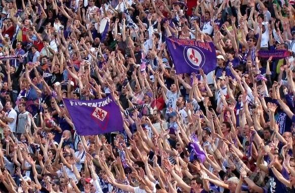 Tramvia e Udinese-Fiorentina sul maxischermo: ecco perché