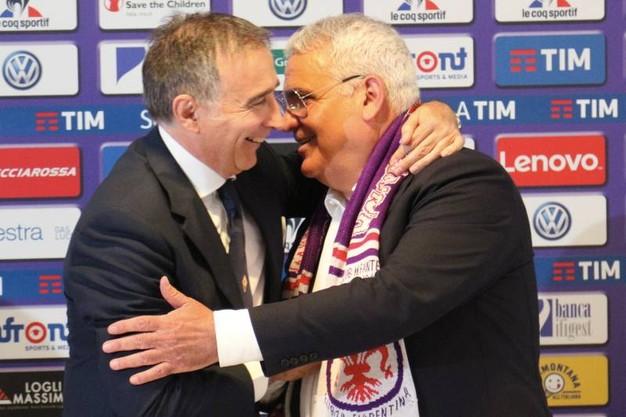 """Corvino conferma quel """"Siamo con Sousa"""". Proviamo a spiegare tutta la situazione"""