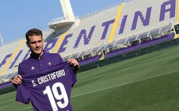Sanchez + Cristoforo, adesso la Fiorentina ha un centrocampo completo. E Sousa può puntare sul 4-2-3-1…
