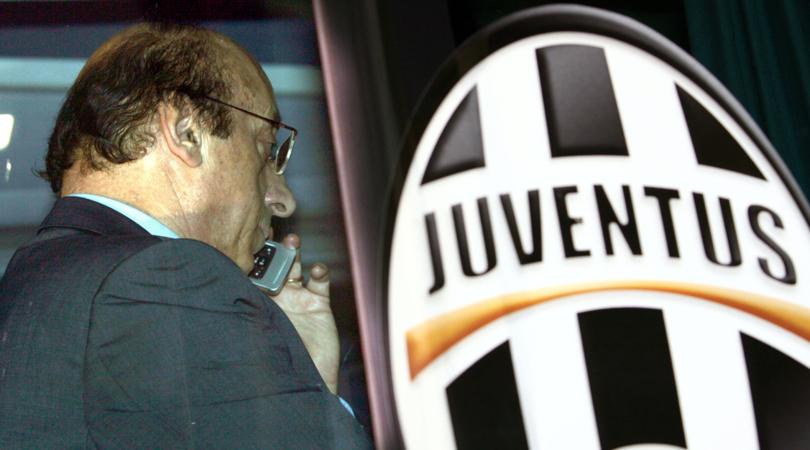 Juventus sconfitta dal Tar, perchè non viene penalizzata di 3 punti dalla FIGC?
