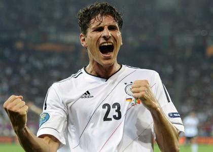 """Gomez:"""" Pentito di essere tornato in Germania, lasciare il Besiktas un errore"""""""