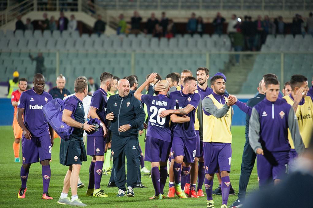 """Tutti i """"trucchi"""" di Sousa per vincere a Cagliari. Dal modulo agli interpreti, l'analisi tattica…"""