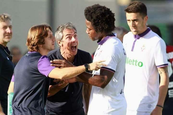 La vittoria di Cagliari e la balla messa in giro dai media…