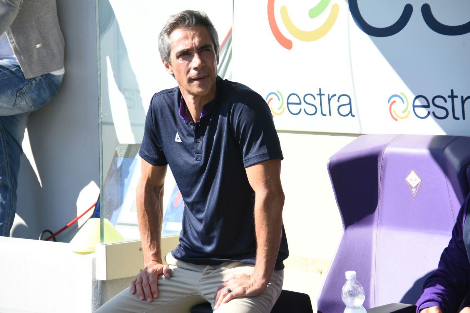 La bilancia di Sousa e quell'equilibrio che spacca le partite