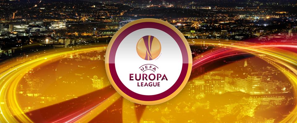 Il Qarabag passa a Salonicco (0-1) e ora insegue la Fiorentina prima con 10 punti