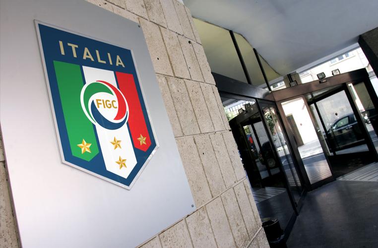 La procura tuona: deferite Juventus e Inter insieme a 6 club di Serie A. La vicenda…