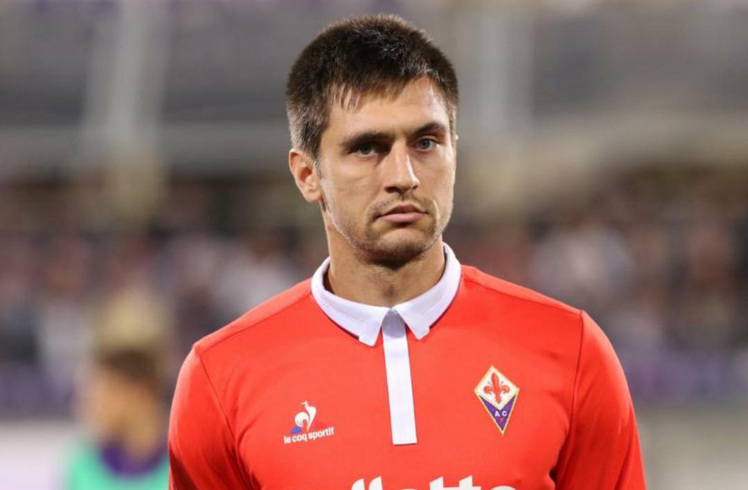 """Tatarusanu: """"Voglio vincere e giocare la Champions con la Fiorentina. A chi mi critica dico…"""""""