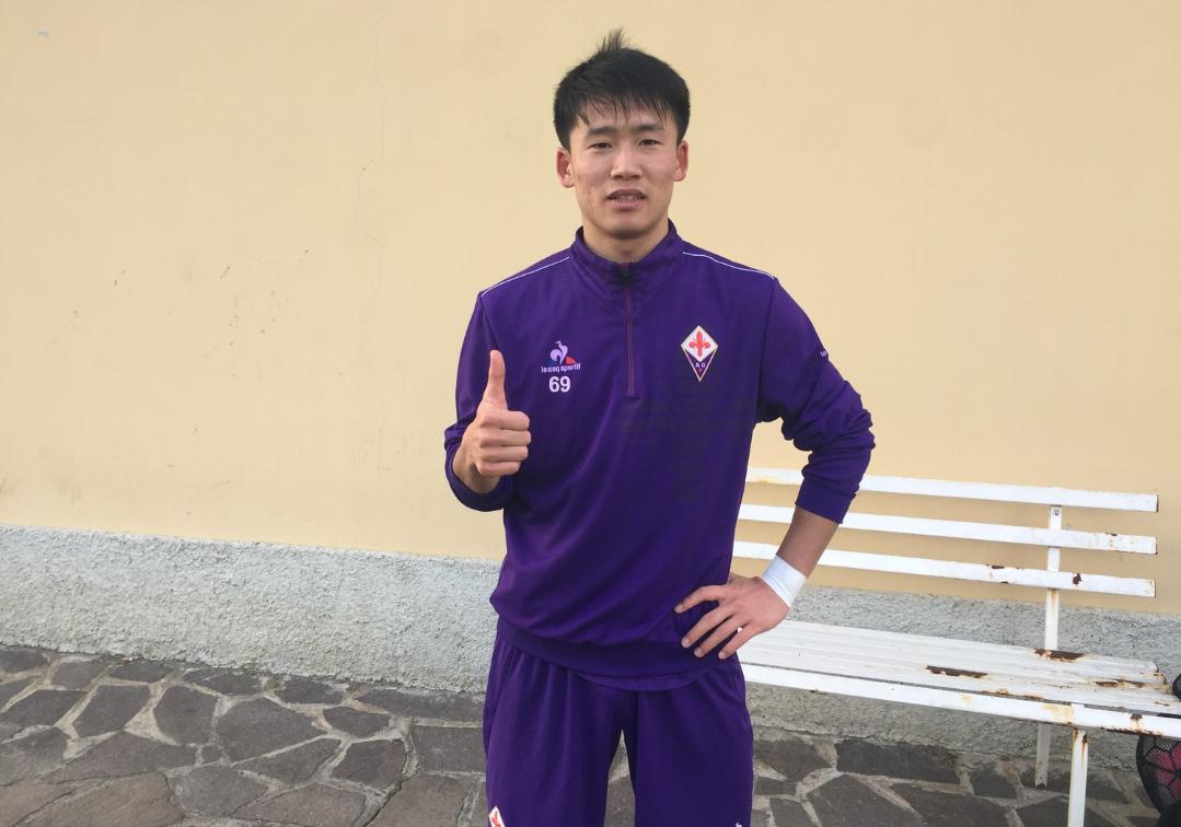 Fiorentina nel caos legale? Corvino aveva svincolato il nordcoreano Choe, ma il suo contratto è ancora valido…