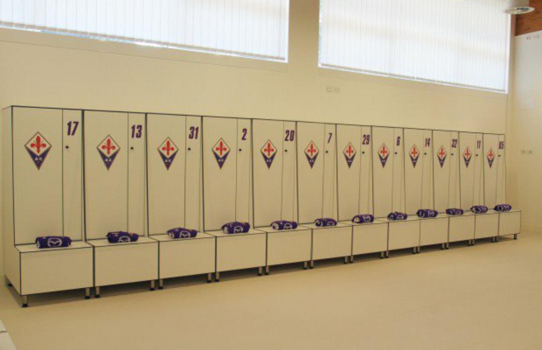 La Fiorentina ha presentato a maggio il progetto per il centro sportivo per le giovanili. Ma dal comune…