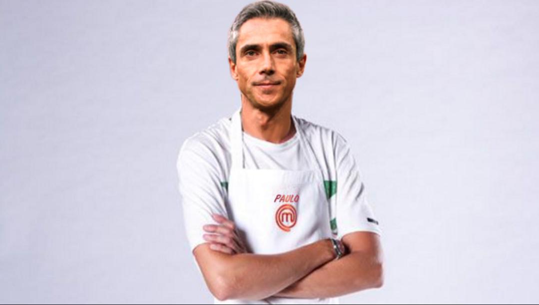 Masterchef Fiorentina, ecco la dieta rivoluzionaria della squadra viola