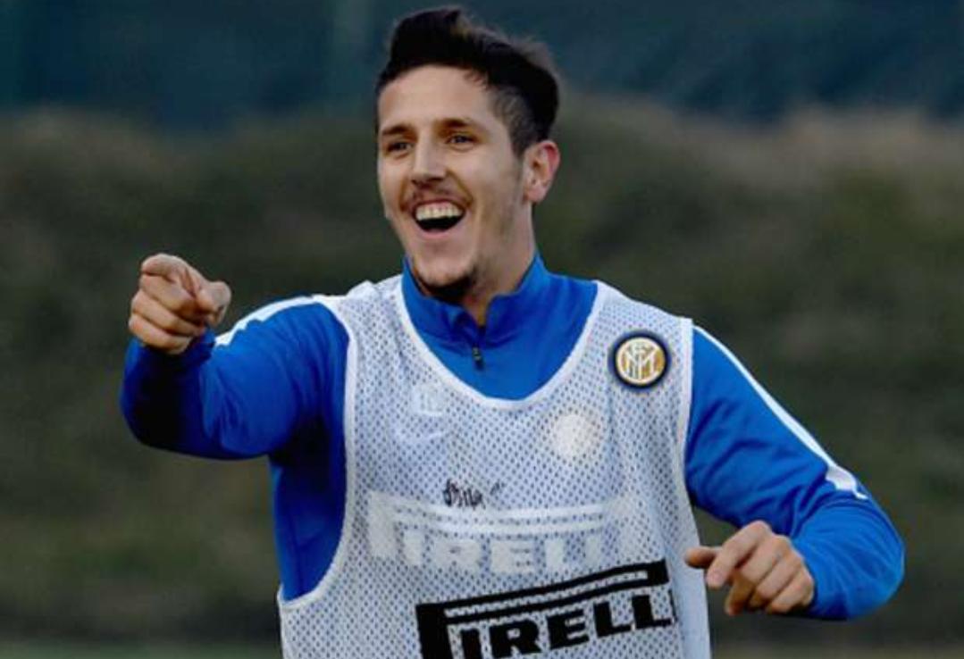 Da Milano, Jovetic vuole andare via dall'Inter, c'è la Fiorentina per gennaio ma la società viola..