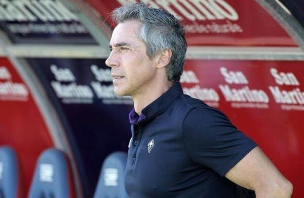 """Sousa: """"Giocatori perfetti, rimonta di carattere, oggi avevamo il fuoco dentro"""""""