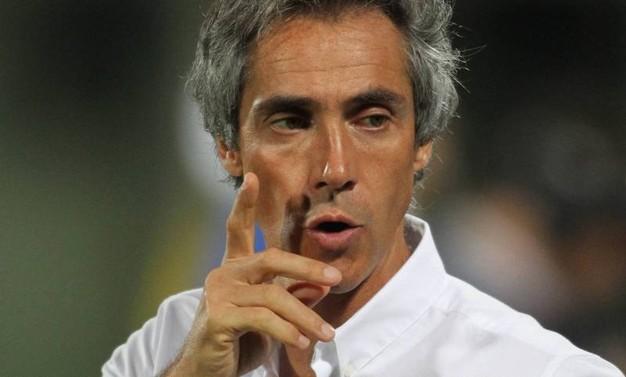 """Sousa: """"Dobbiamo lavorare per vincere, vi devo chiarire alcune cose. Pochi punti? Punti di vista…"""""""