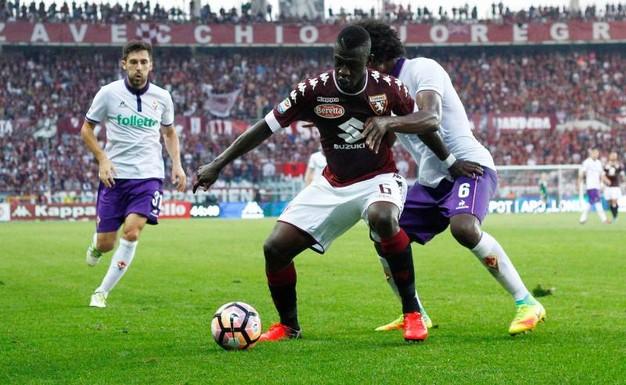 Baba, Milic e Sanchez ruggiscono, gli altri no. Fiorentina sconfitta e incornata due volte dal Toro. Le considerazioni di Torino-Fiorentina
