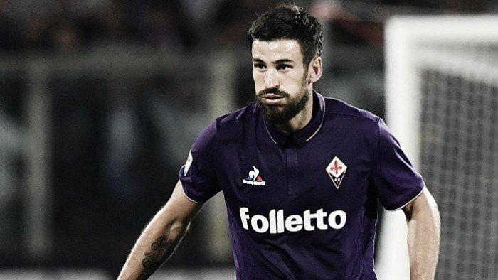 Infortunio Tomovic, UFFICIALE: il comunicato della Fiorentina