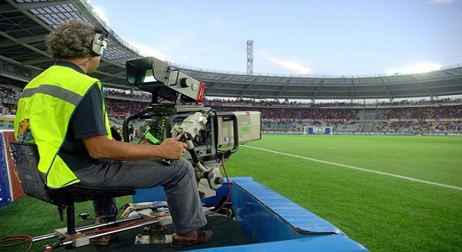 Calcio in streaming: 152 siti illegali sequestrati e oscurati