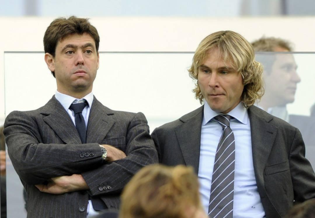 Scandalo Juventus, patto tra dirigenti e boss 'ndrangheta per biglietti curva