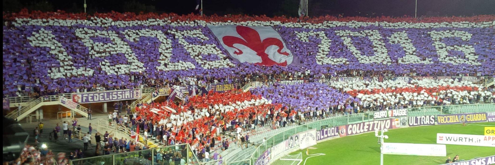 """ATF: """"Empoli? Il derby è col Pisa. Diventiamo come Bilbao o Siviglia"""""""