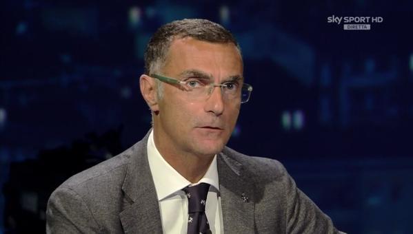 """Bergomi: """"Ci hanno messo 14 anni a capire quanto serve Antognoni, troppo per uno come lui…"""""""