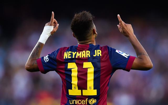 Neymar shock: rischia dai 2 ai 5 anni di carcere, il motivo…