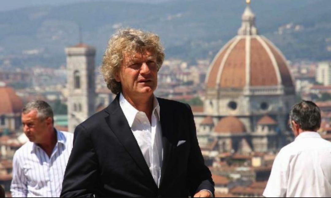 Antognoni vicepresidente della Fiorentina. Tutte le richieste del prossimo nuovo dirigente viola