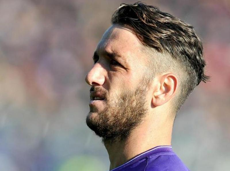Gonzalo e la Fiorentina cercano l'accordo per il rinnovo. Prossimo appuntamento a fine mese