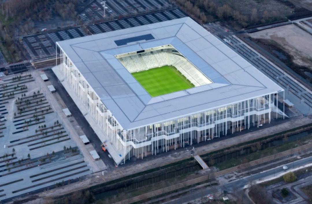 Il 10 dicembre saranno presentati stadio e cittadella viola. Ci sarà un partner finanziario