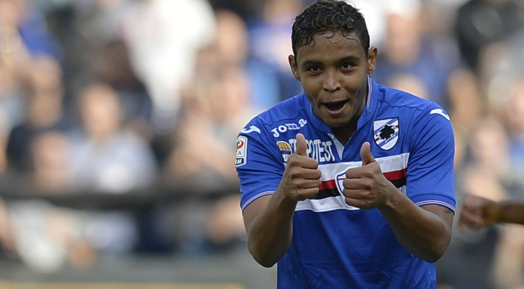 """Muriel: """"Altro che voci, per due volte sono stato davvero vicino alla Fiorentina, poi…"""""""
