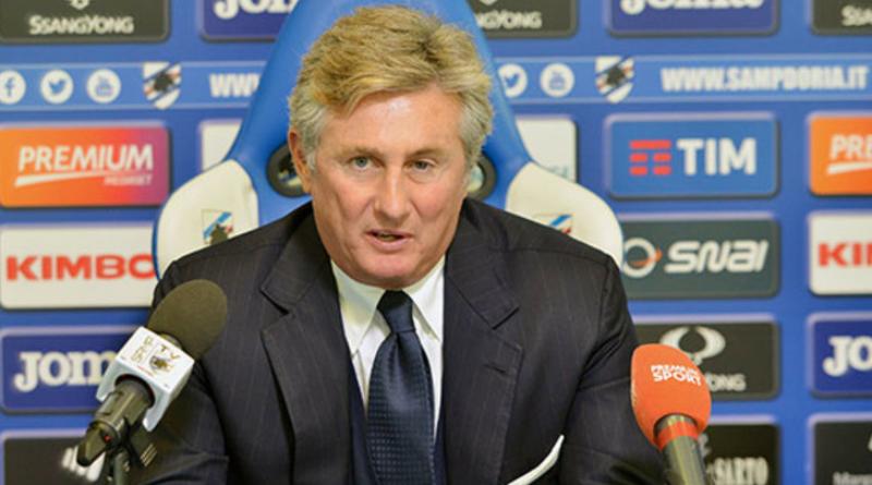 """Pradè: """"Non esiste buco di bilancio alla Fiorentina. Preferisco Bergonzi a Cognigni. Ecco cosa è successo l'anno scorso"""""""