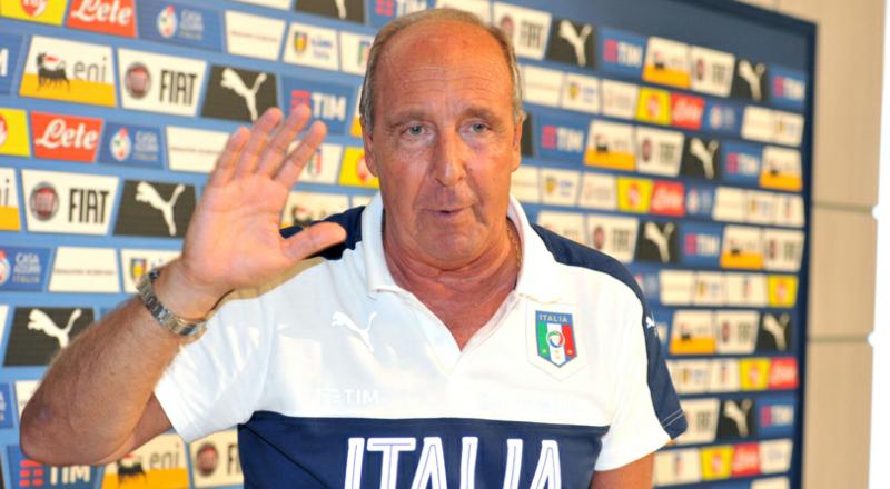 """Ventura manda Bernardeschi in tribuna contro il Liechtenstein. Oriali: """"Non so perché lo abbia fatto"""""""