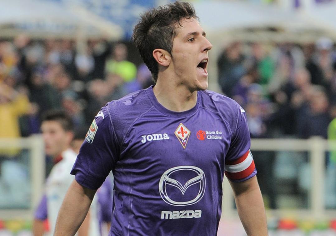 Prestito con diritto di riscatto. Jovetic è sempre più vicino alla Fiorentina. Da Milano…