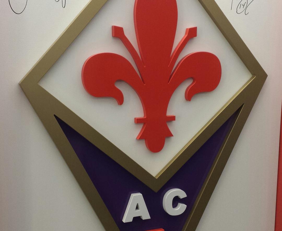 Le cinque regole in questo momento della società Fiorentina. Da Badelj ad Antognoni