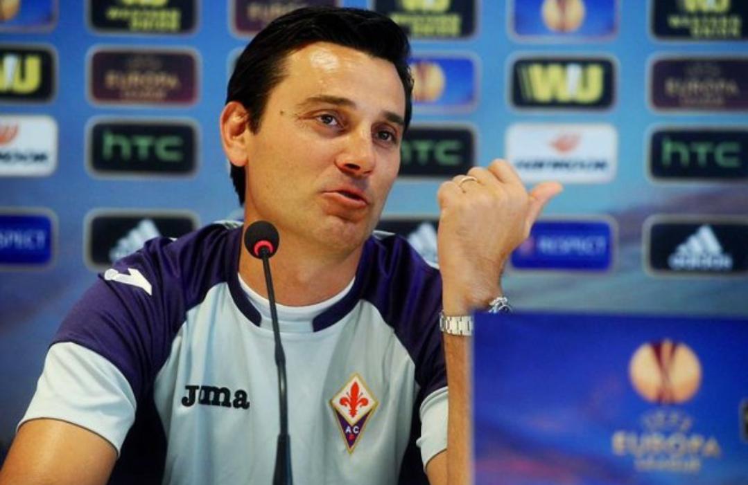 Quando Montella e Aquilani volevano Suso alla Fiorentina…