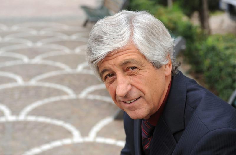 """Rivera: """"Il portiere italiano più forte di sempre è stato Albertosi della Fiorentina, aveva classe"""""""