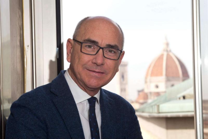 """Bucchioni: """"Pioli è l'allenatore adatto ai Della Valle, ma per puntare in alto serve altro…"""""""