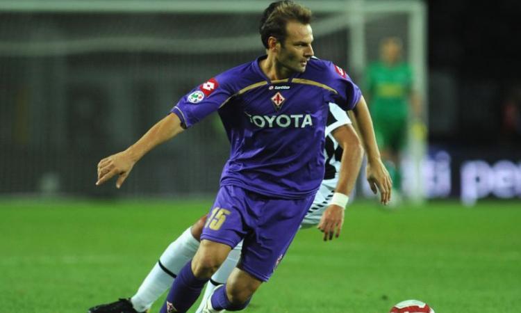 """Zanetti: """"Jovetic? Se torna motivato è un lusso per la Fiorentina"""""""