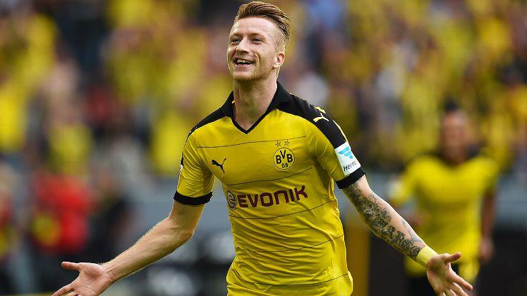 Clamoroso a Dortmund: 8-4 al Legia, il Leicester non si ferma più!