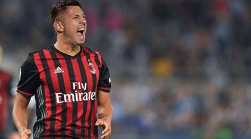 Il Milan fatica ma vince a Palermo, la Juve non si ferma e l'Atalanta vola